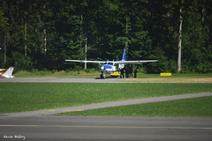 Cessna C208