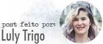 Luiza Trigo