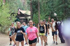 High School Summer Camp, '15, Mon, Resized (32 of 106)