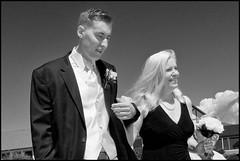 Emily & Cody's Wedding