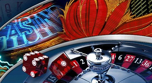 Online-Casinos-The-icing-on-the-cake1