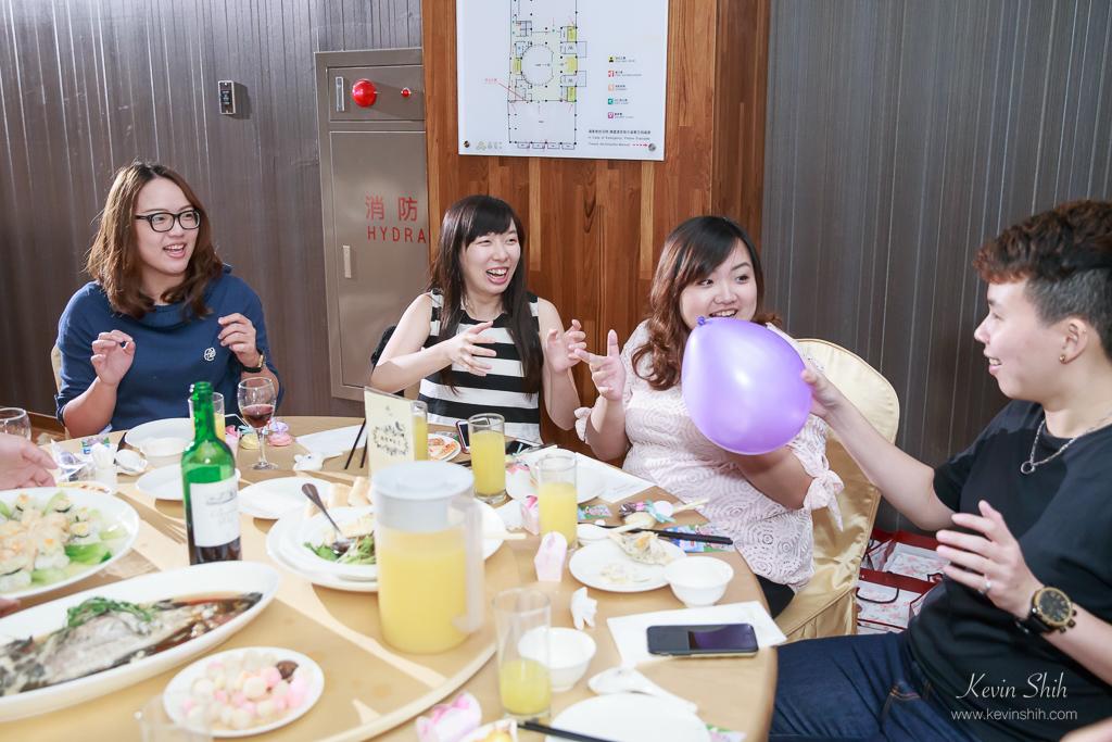 桃園晶宴婚攝-婚禮紀錄_018