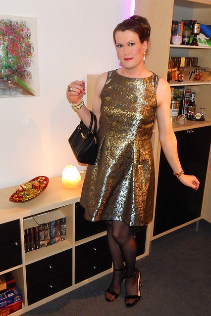 Dresses 47 - A Gallery On Flickr-3080