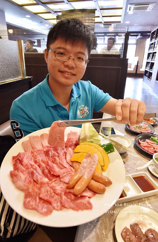 日本沖繩美食Yakiniku Motobufarm1本部燒肉牧場21