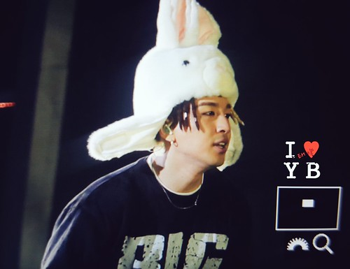BIGBANG Osaka Final Day 3 2016-12-29 (41)