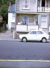 box 9  1975