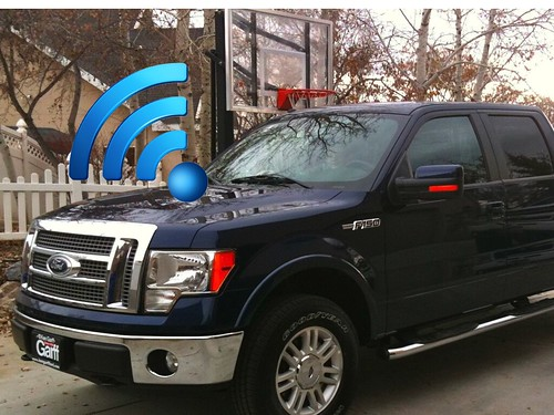 Ford F-150 Connected.001-001
