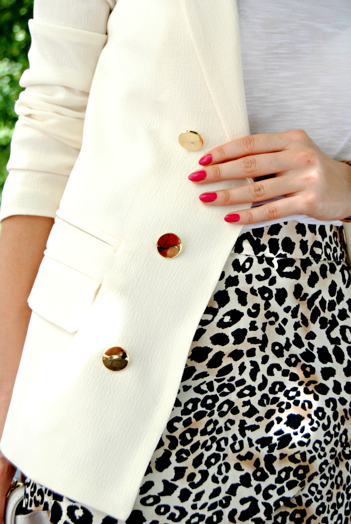 Outfit_White Safari (7)