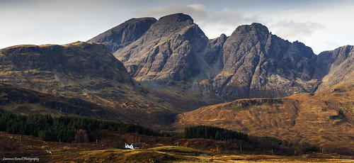 mountains skye nature landscape outdoors scotland scenery isleofskye blaven blabheinn nikond4