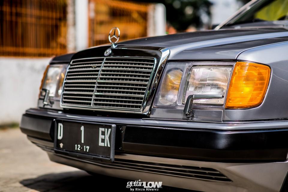 MercedesBenz-C124_Cling_005