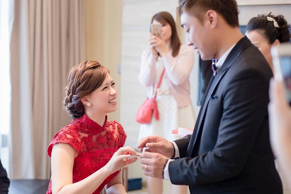 042-婚禮攝影,礁溪長榮,婚禮攝影,優質婚攝推薦,雙攝影師