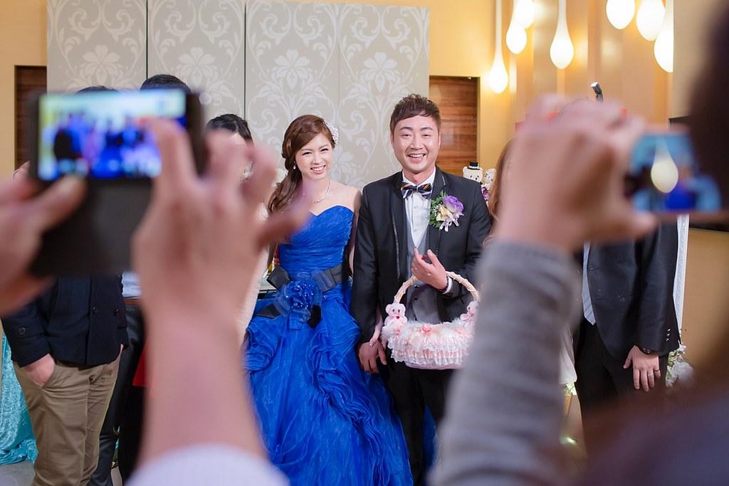 242-婚禮攝影,礁溪長榮,婚禮攝影,優質婚攝推薦,雙攝影師