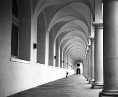 коридóр