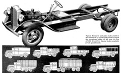 race car, automobile, automotive exterior, vehicle, chassis,