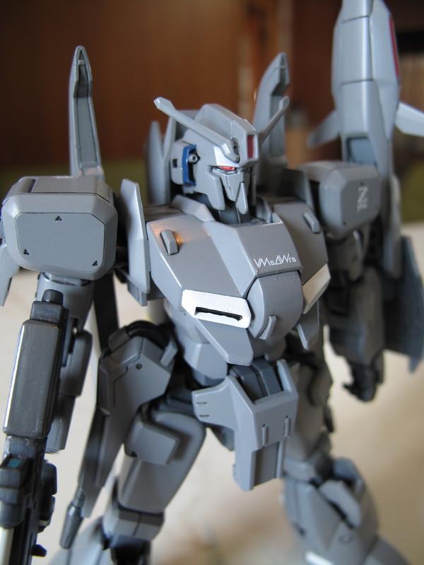 ZplusUC-02