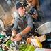 Chef Challenge_Matt Basile_Jeremy Phan_Credit-AoifeMcCartanwww.aSecondGlance.ca by Second Harvest