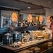 新國際西餐廳,精緻實惠又便捷的高雄商業午餐推薦 (10)