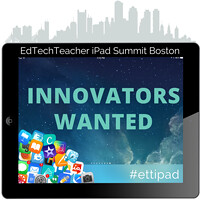 ettipad-boston15-CFP-200x200