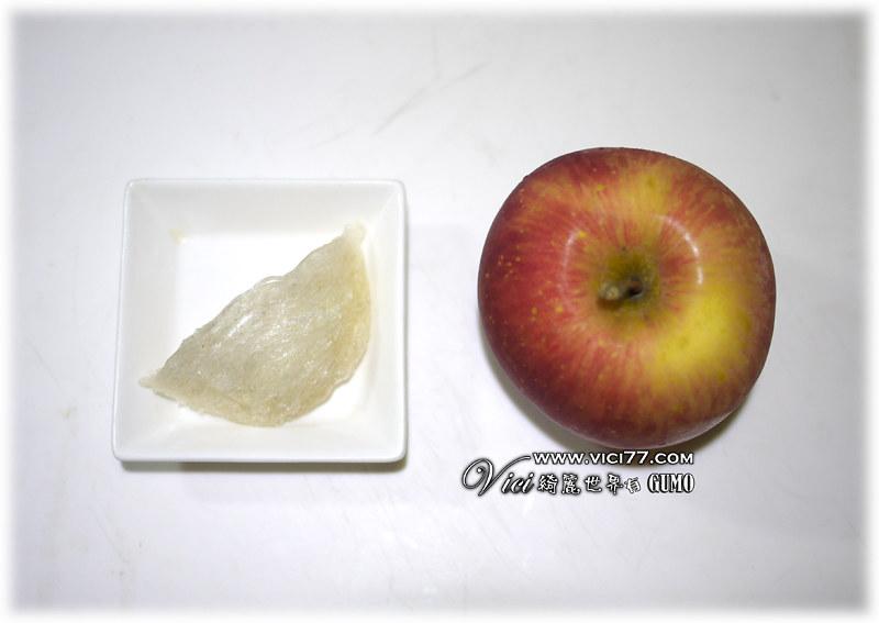 0621蘋果燉燕窩001