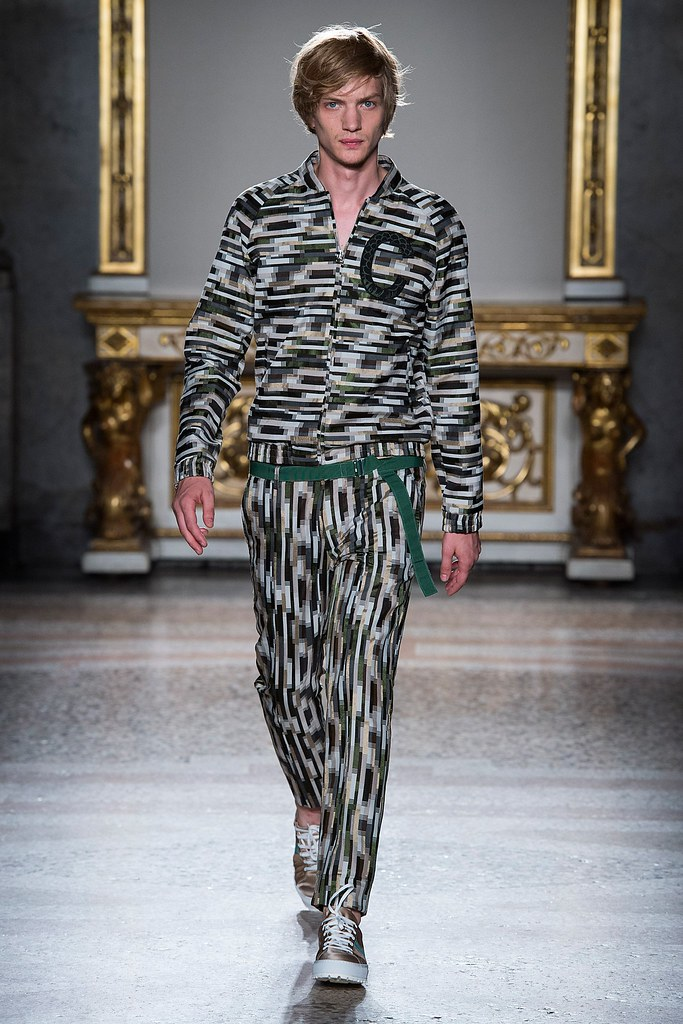 Paul Boche3669_ SS16 Milan Christian Pellizzari(VOGUE)