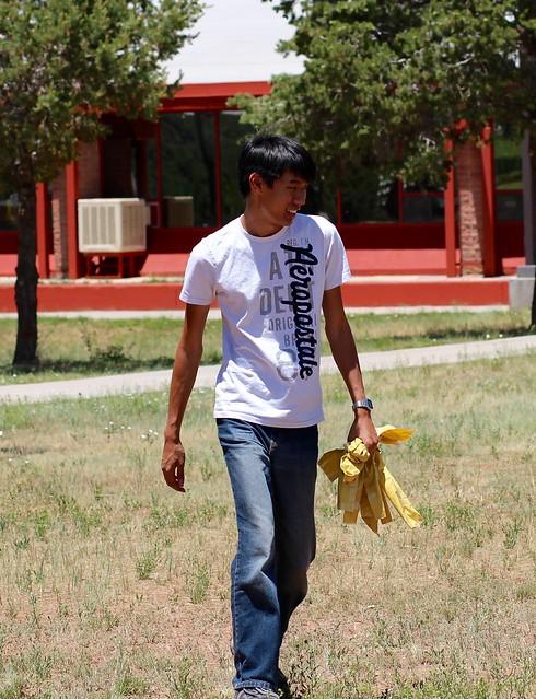 2015 Summer Math Camp