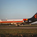 N1062T Midway DC-9-15 at KCLE by GeorgeM757