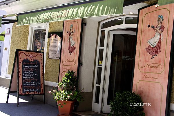 Balkan Grill、Niemetz Schwedenbomben-Salzburg-20140701