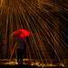 Set Fire to the Rain by pshorten