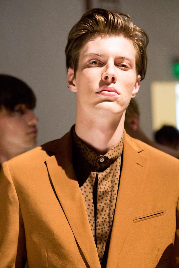 SS16 Milan Etro133_Petr Rehka(fashionising.com)