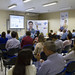 Programa Sebrae Inova em Araçatuba