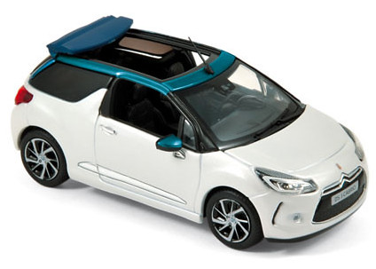 Nuove proposte auto e veicoli commerciali leggeri quarto for Macchine da cucire piccole