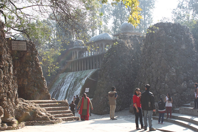 20130210_9325-Chandigarh-Nek-Chand-rock-garden_resize