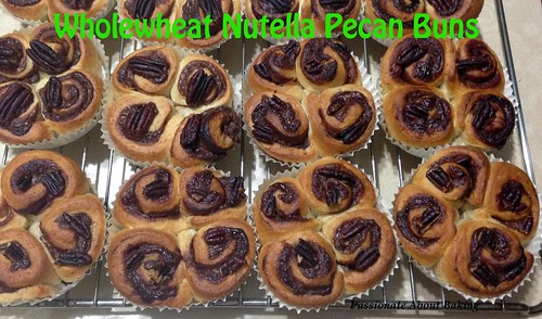 bread_nutella06