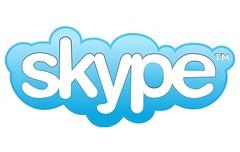 Skype Download 7.7.32.102 Latest Version