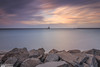 Roker Bay Sunderland