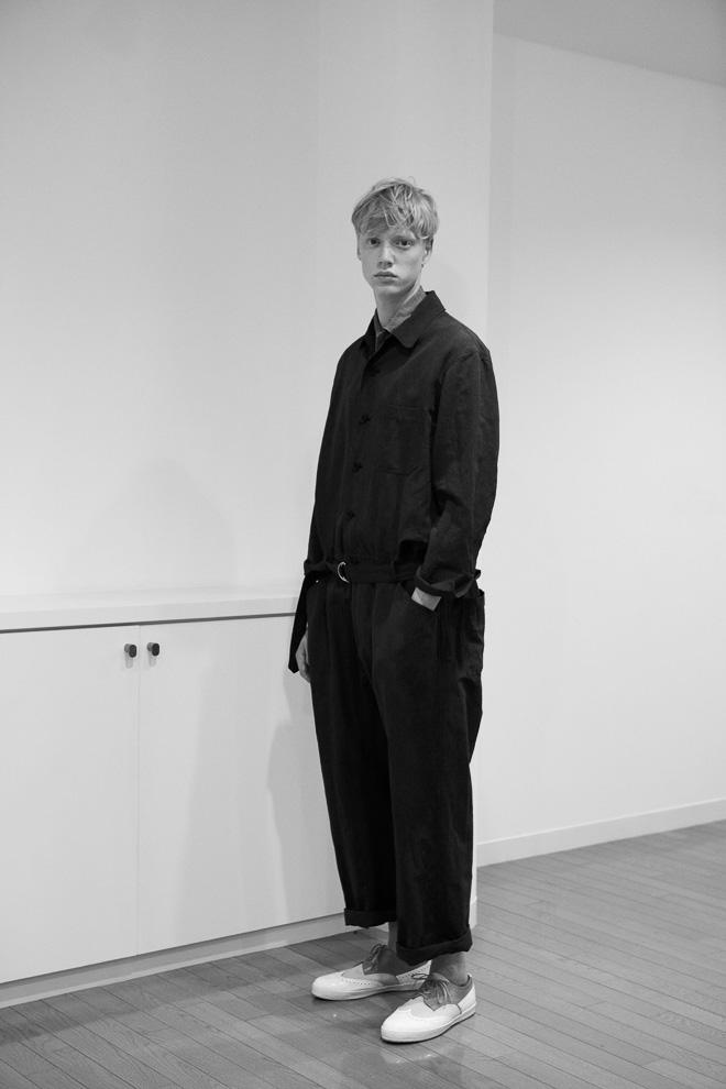 Johan Erik Goransson0400_SS16 Tokyo 08sircus(fashionsnap)