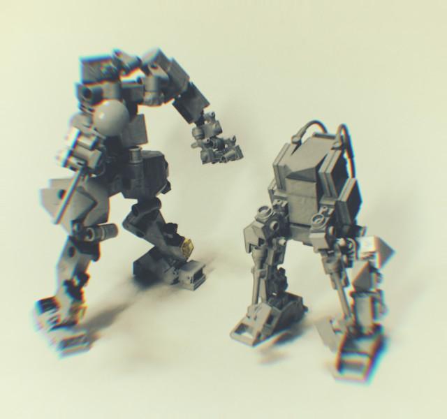 lego_robot2012822015polarr