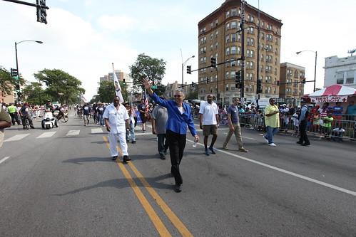 2015 Bud Billiken Parade (98)