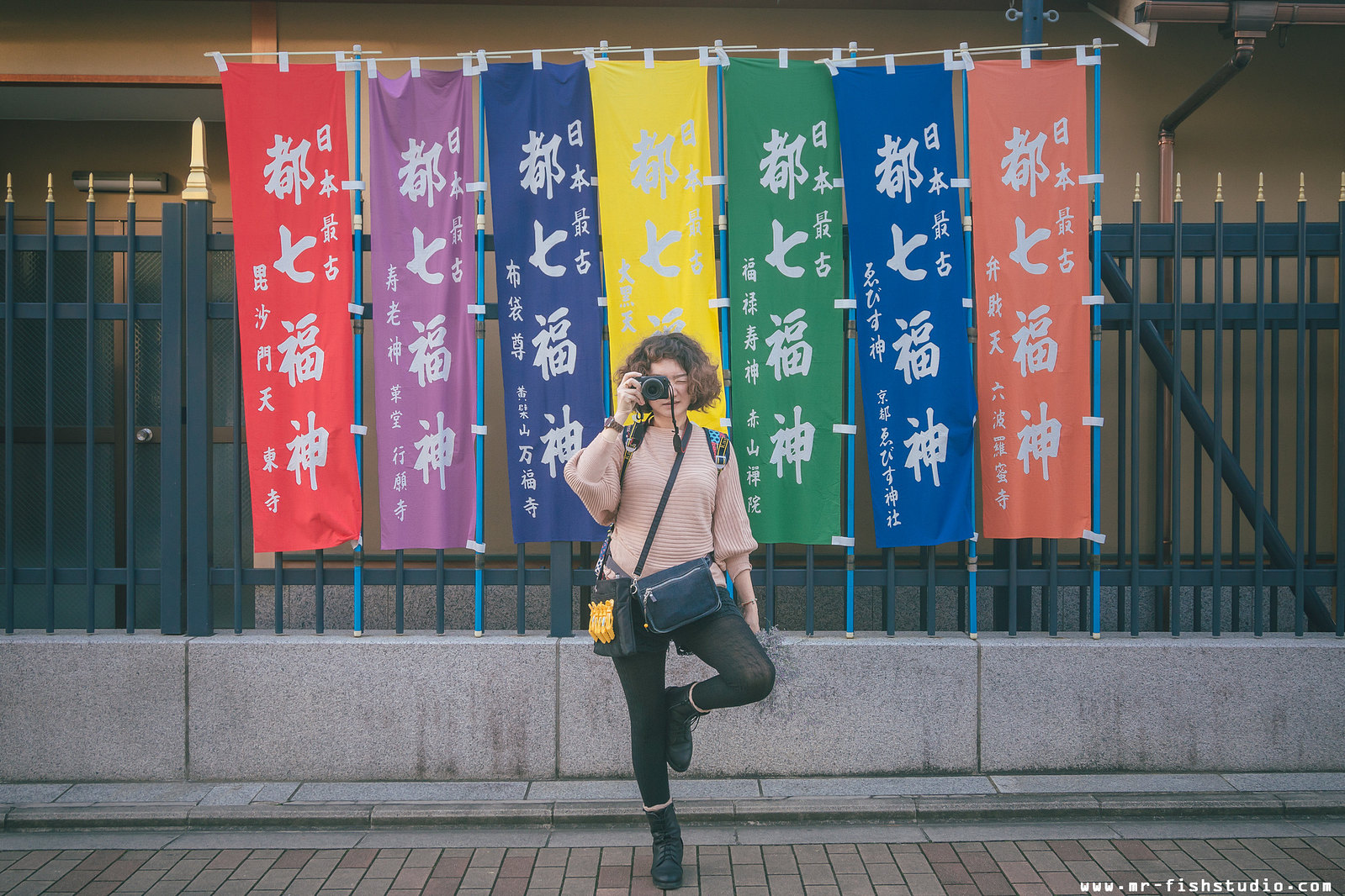 1111靜兒+志憲 (62)
