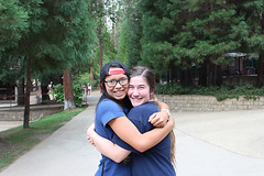 High School Summer Camp, '15, Mon, Resized (51 of 106)