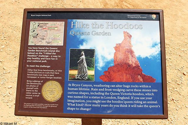 Wild West Fun juin 2015 [Vegas + parcs nationaux + Hollywood + Disneyland] - Page 3 20404883626_7011ea5e92_z
