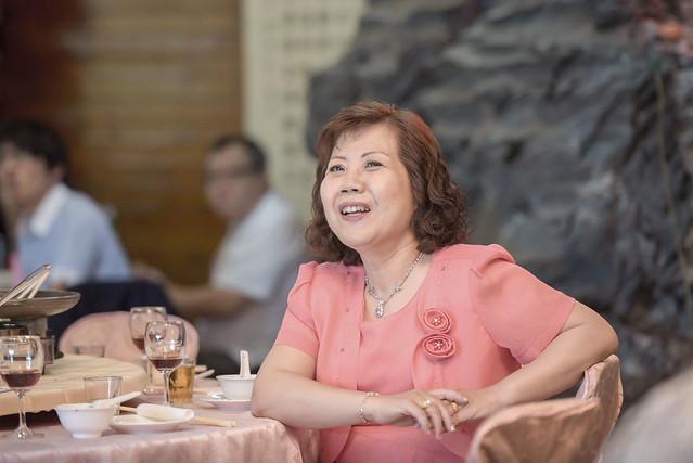 華文&佳雯 (82)