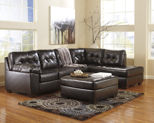 Living Room Furniture St. Louis