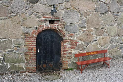 Fredrikstad Festning (111)