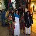 DREAMS & DIVINITIES - SPRING EQUINOX - MEXICO por artofthemystic
