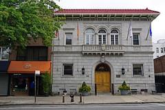 Casa Galicia - Astoria, Queens, NYC