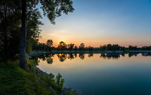 landscapes lakes croatia hrvatska nikkor173528 nikond600 zaprešić zajarki lakezajarki