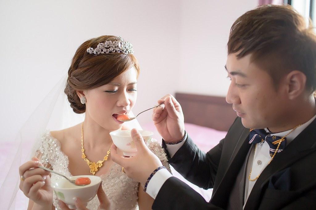 153-婚禮攝影,礁溪長榮,婚禮攝影,優質婚攝推薦,雙攝影師