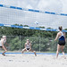 061215 SandVolleyball-0199