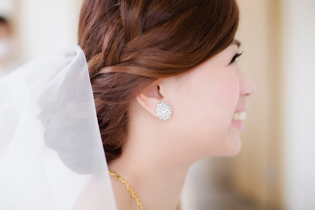 104-婚禮攝影,礁溪長榮,婚禮攝影,優質婚攝推薦,雙攝影師